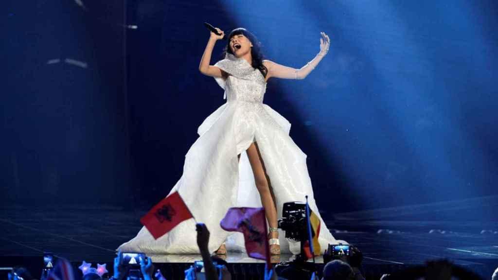 'American Song Contest' y otros intentos de la UER de diversificar la marca 'Eurovisión'