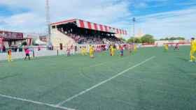 Foto: CD Torrijos
