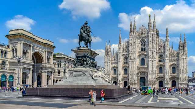 Descubriendo la esencia de la ópera en sus ciudades clave