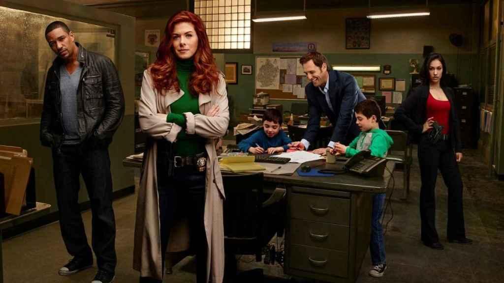 TVE-adquiere-The-Mysteries-of-Laura-pero-sigue-ignorando-Los-Misterios-de-Laura