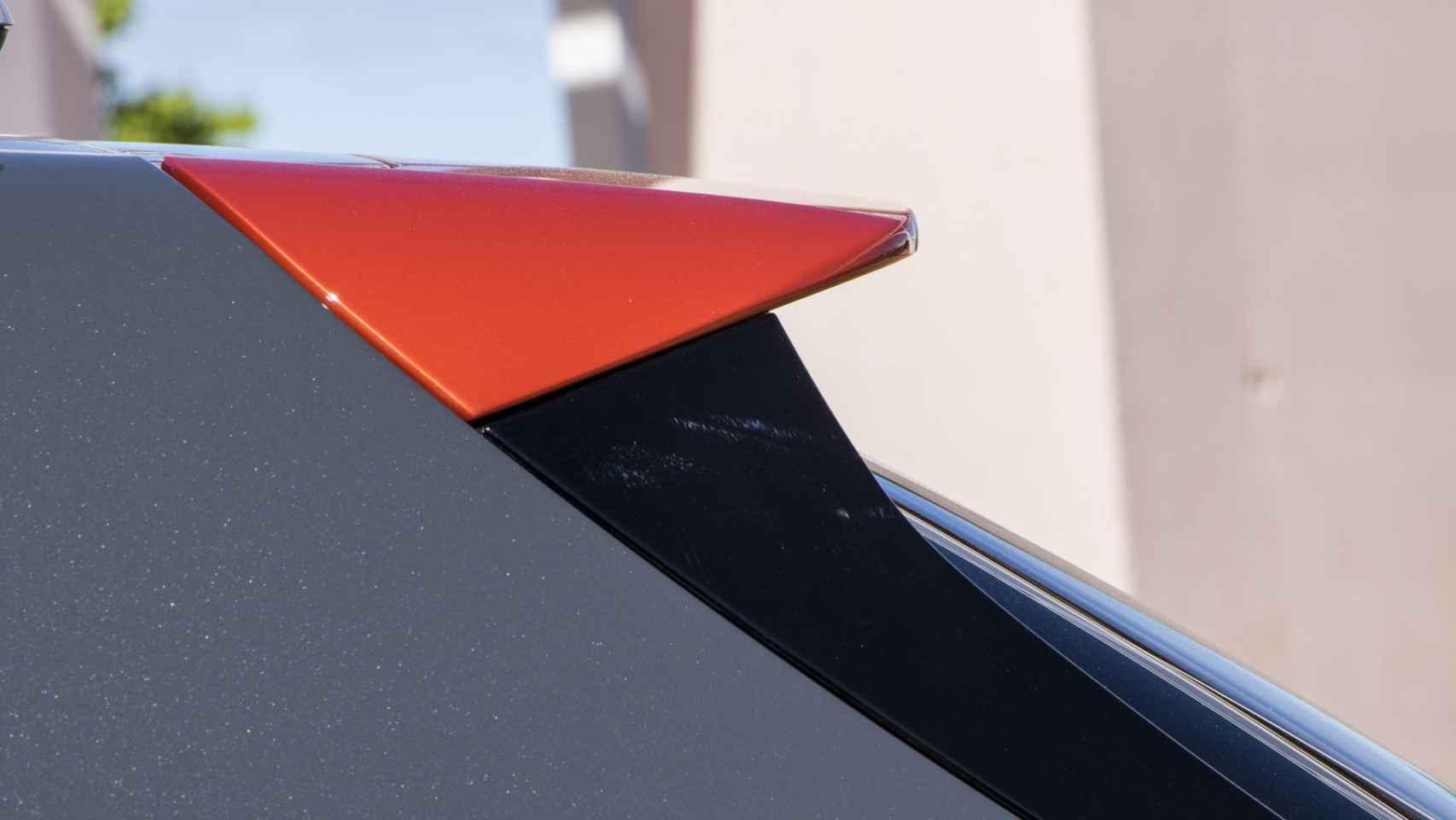 Nuevo Kia Stonic 2021: galería de fotos de la versión probada 1.0 T-GDi 120 CV GT-Line