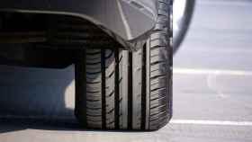 El mejor neumático calidad-precio para tu coche, según la OCU: cuesta 58,84 euros