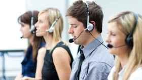 teleoperador contact center valladolid 1