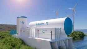 Rolwind, renovables made in Spain. Más de 300 proyectos verdes y 5 GW de potencia gestionada