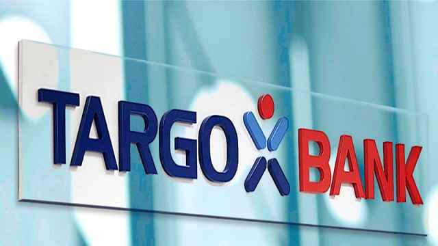 Targobank (Crédit Mutuel).