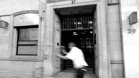 Lo que ha aprendido la banca tras un año de pandemia
