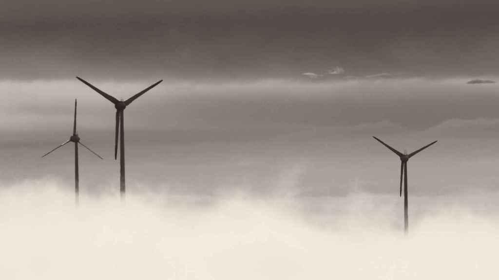 10 razones por las que 2021 es clave para las renovables
