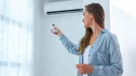 El uso de sistemas de refrigeración aumentará el consumo eléctrico.