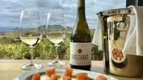 Vinos blancos de Rioja, los grandes desconocidos de la denominación