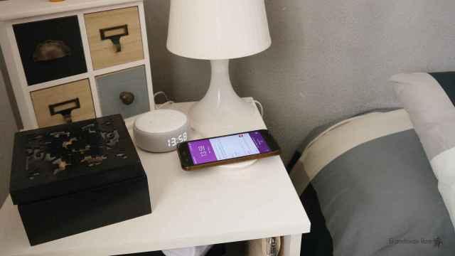 Pon carga inalámbrica en cualquier móvil con USB C por menos de 6 euros