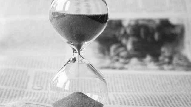 Reformas estructurales: el cuento de nunca acabar