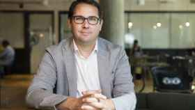 César Tello, nuevo director general de Adigital