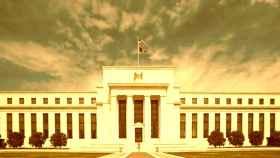 Reserva Federal.