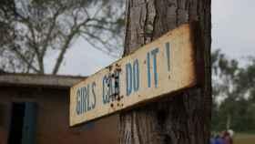 EL ESPAÑOL y la Fundación UCJC, por la igualdad de la educación en Uganda