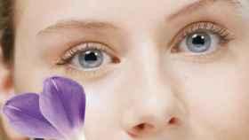 Bakuchiol, el activo con efecto 'anti-age'  apto para todas las pieles