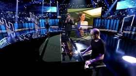 Las actuaciones de varios representantes en Telecinco pueden abrir el camino a una nueva fórmula.