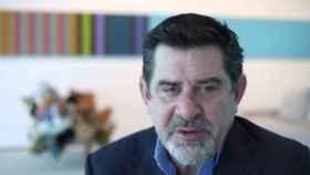 Muere el arquitecto Terence Riley, excomisario del MoMA, a los 66 años en Miami