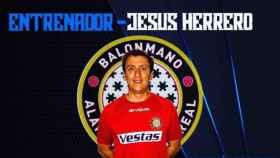 Jesús Herrero