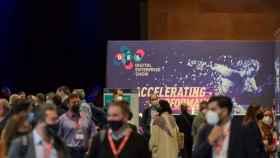 El primer evento tecnológico en formato presencial se ha celebrado en IFEMA del 18 al 20 de mayo.
