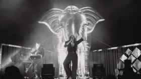 Con la gira 'Simplemente perfecto', Asier Etxeandia y Enrico Barbaro retoman Mastodonte