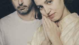 Maria Arnal y Marcel Bagés están de gira con su segundo disco, 'Clamor'.
