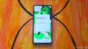 Una app para hablar sobre cualquier tema con otros: Postmodern.