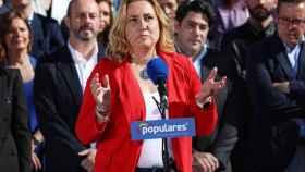 Las declaraciones de la diputada del PP que encienden al andalucismo: El flamenco nace en Madrid
