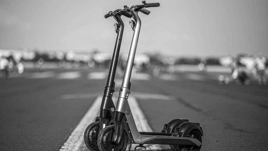 Los retos para una movilidad pospandemia