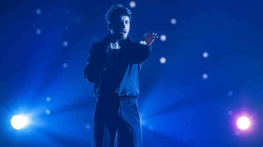 Por qué España queda tan mal en Eurovision año tras año: ¿qué debería hacer para mejorar su historial?
