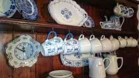 porcelain-3053134_1920