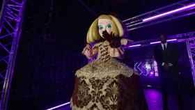 ¿Quién es la Menina de 'Mask Singer' 2? Todas las pistas sobre el famoso que se esconde detrás