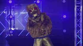 ¿Quién es el Cocodrilo de 'Mask Singer' 2? Todas las pistas sobre el famoso que se esconde detrás