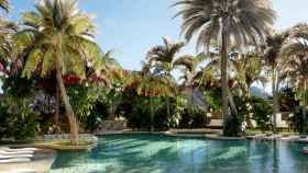 Imagen exterior del Barceló La Nucía Palms
