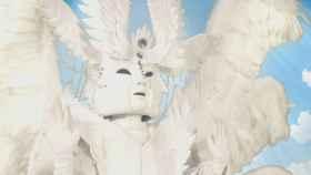 ¿Quién es el Ángel de 'Mask Singer' 2? Todas las pistas sobre el famoso que se esconde detrás