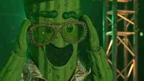 ¿Quién es el Cáctus de 'Mask Singer' 2? Todas las pistas sobre el famoso que se esconde detrás