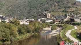Foto Villafranca