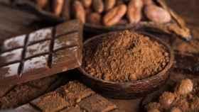 Alerta alimentaria: retiran este popular chocolate del 'súper' y piden que no se consuma