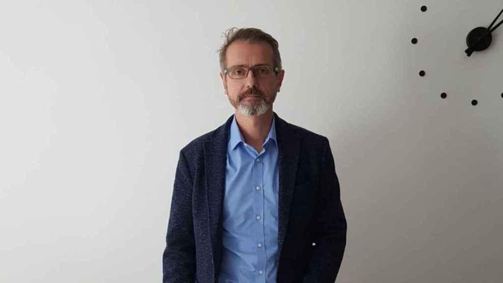 Marc Murtra será el nuevo presidente de Indra en sustitución de Abril-Martorell
