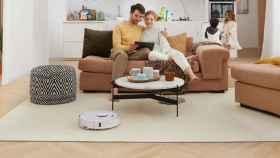 Mejora tu hogar con Electrohogar de PcComponentes
