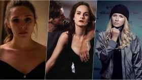 Las 10 mejores series que fueron canceladas antes de tiempo