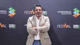 Quién es Jalis de la Serna, el periodista invitado de esta tarde de 'Pasapalabra'