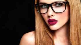 Cómo limpiar las gafas correctamente