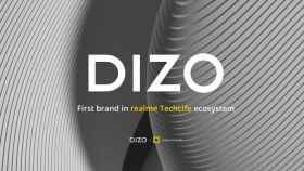 realme presenta DIZO: una nueva marca para dispositivos del hogar inteligente