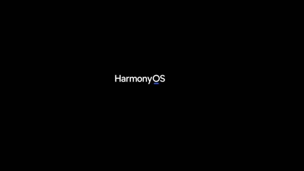 Confirmado: Harmony OS se lanzará el 2 de junio de forma oficial