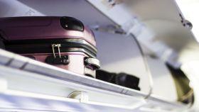 Mini maletas de viaje: perfectas para tus escapadas este verano