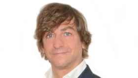 Alfonso Gimeno, director de ventas para la zona Este en Bitdefender.