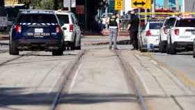 Varios muertos y varios heridos en un tiroteo en San José (California).