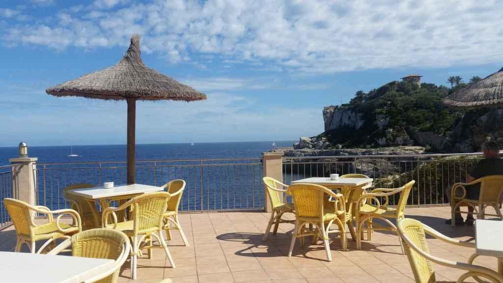 Las provincias que más han crecido en bares con terraza son Tarragona, La Palma y Alicante.