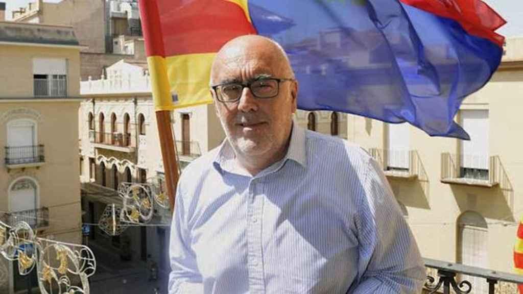 La reversión de Torrevieja condiciona el fichaje del último comisionado: un abogado con un sueldo de 2.500 euros