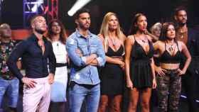 ¿Paraliza 'La última tentación' la vuelta de 'Gran Hermano' en otoño a Telecinco?